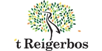 't Reigerbos