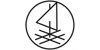 Vacatures Heyerdahlcollege