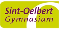 Vacatures Sint-Oelbertgymnasium