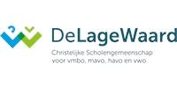 Vacatures CSG De Lage Waard