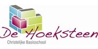 CBS De Hoeksteen