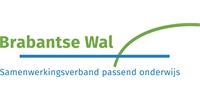 Samenwerkingsverband Brabantse Wal