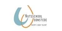 Nutsschool Woonstede