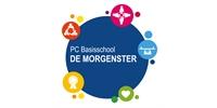 PC BS De Morgenster