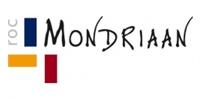 Vacatures ROC Mondriaan