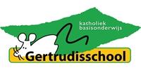 KBS Gertrudis