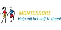 Vacatures Montessorischool