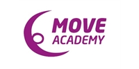 Vacatures Move Academy