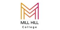 Mill-Hill College