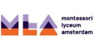 Vacatures Montessori Lyceum Amsterdam