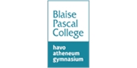 Blaise Pascal College