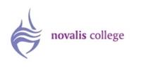 Vacatures Novalis College