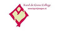 Vacatures Karel de Grote College
