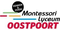 Montessori Lyceum Oostpoort