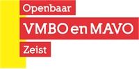 Openbaar VMBO en MAVO Zeist
