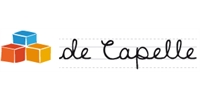 De Capelle