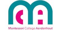 Montessori College Aerdenhout