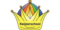 Keijzerschool