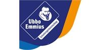 Vacatures Ubbo Emmius Scholengemeenschap