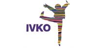 Vacatures IVKO