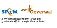 Stichting SPOM en Stichting Oeverwal