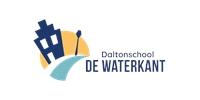 OBS De Waterkant