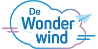 Vacatures obs De Wonderwind