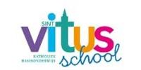 Sint Vitusschool