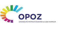 Stichting OPOZ