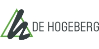 OSG de Hogeberg