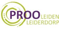 OBS Lucas van Leyden