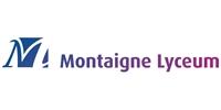Vacatures Montaigne Lyceum