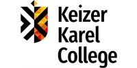 Vacatures Keizer Karel College
