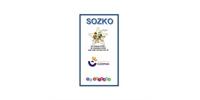 SOZKO