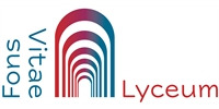 Vacatures Fons Vitae Lyceum