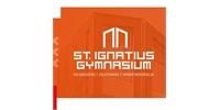 St. Ignatiusgymnasium