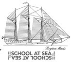 School at Sea