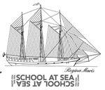 School at Sea