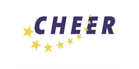 European Union Education Foundation (CHEER)