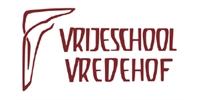 Vrijeschool Vredehof