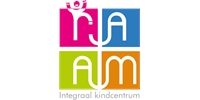 Kindcentrum Raam