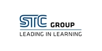 STC-Group