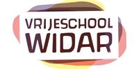 Vrijeschool Widar