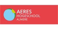 Aeres Hogeschool Almere