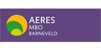 Aeres MBO Barneveld