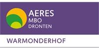 Aeres MBO Dronten