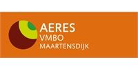 Aeres VMBO Maartensdijk