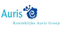 Vacatures Auris College Leiden