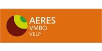 Aeres (V)MBO Velp