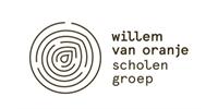 Willem van Oranje Scholengroep